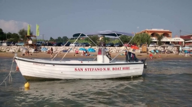 gallery/boat north-west-boat-hire-san-stefanos-arillas3